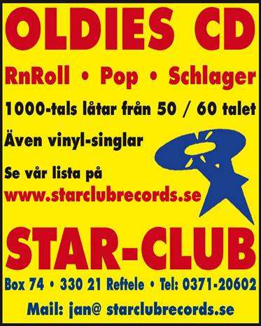 star-club annons-page-001